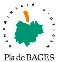 DO Pla Bages